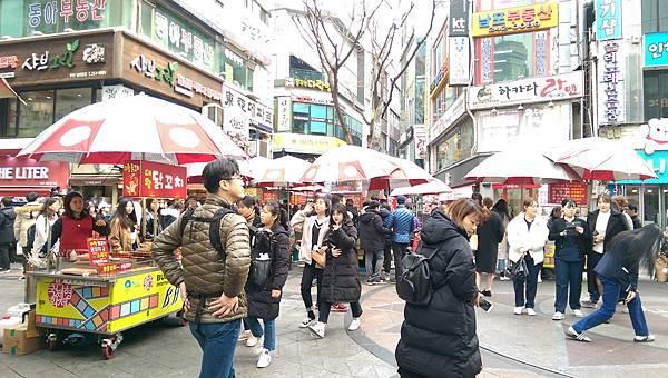 kato3c-korea-20180217_204.jpg