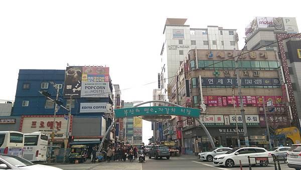 kato3c-korea-20180217_208.jpg