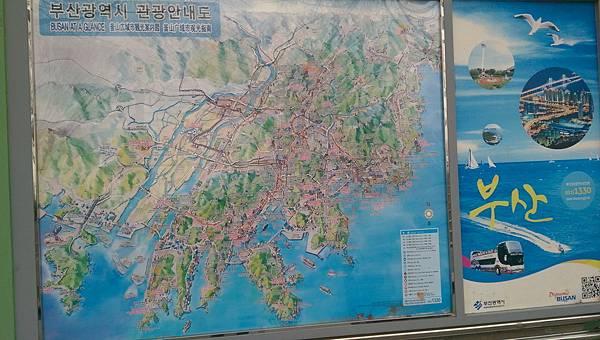 kato3c-korea-20180217_234.jpg