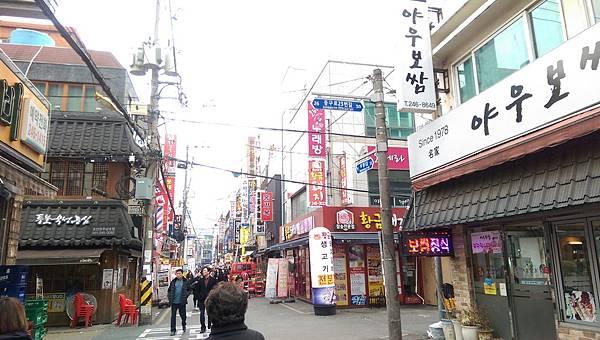 kato3c-korea-20180217_242.jpg