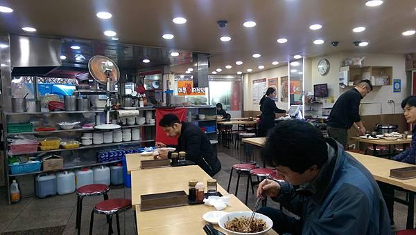 kato3c-korea-20180217_248.jpg