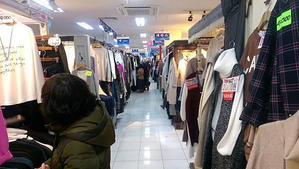kato3c-korea-20180217_387.jpg