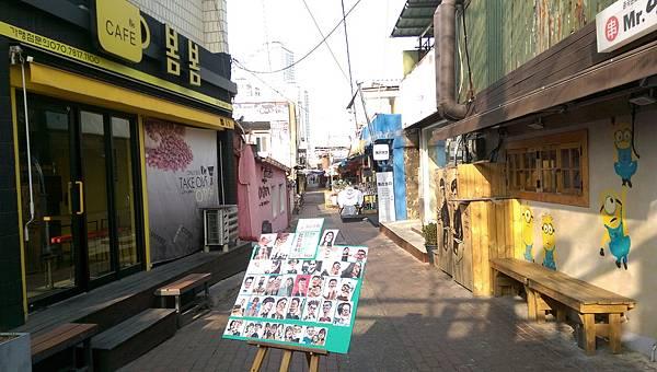 kato3c-korea-20180217_265.jpg