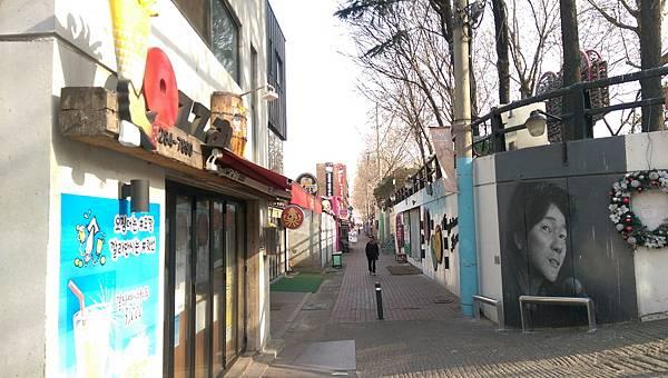 kato3c-korea-20180217_276.jpg