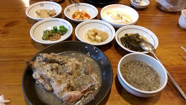 kato3c-korea-20180217_303.jpg