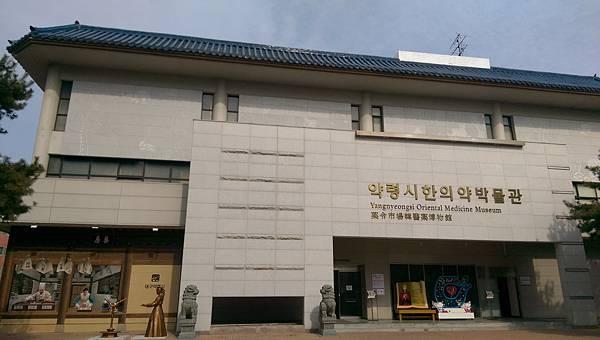 kato3c-korea-20180217_305.jpg