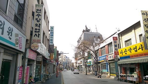 kato3c-korea-20180217_345.jpg