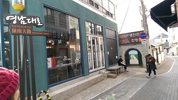 kato3c-korea-20180217_346.jpg