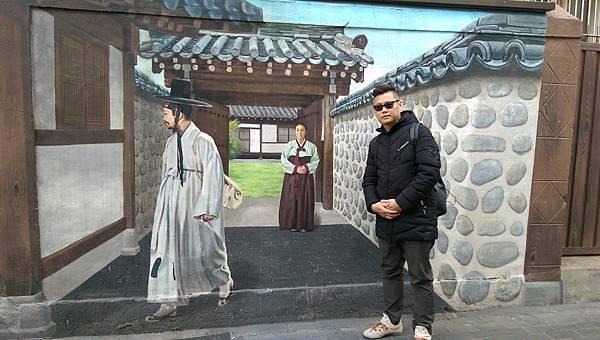 kato3c-korea-20180217_347.jpg