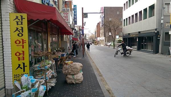 kato3c-korea-20180217_351.jpg