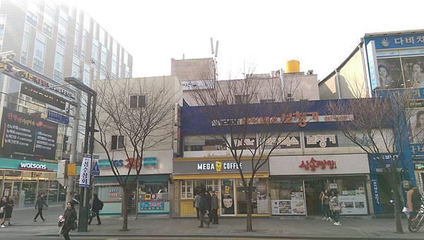 kato3c-korea-20180217_359.jpg