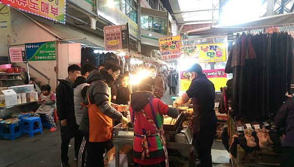 kato3c-korea-20180217_383.jpg