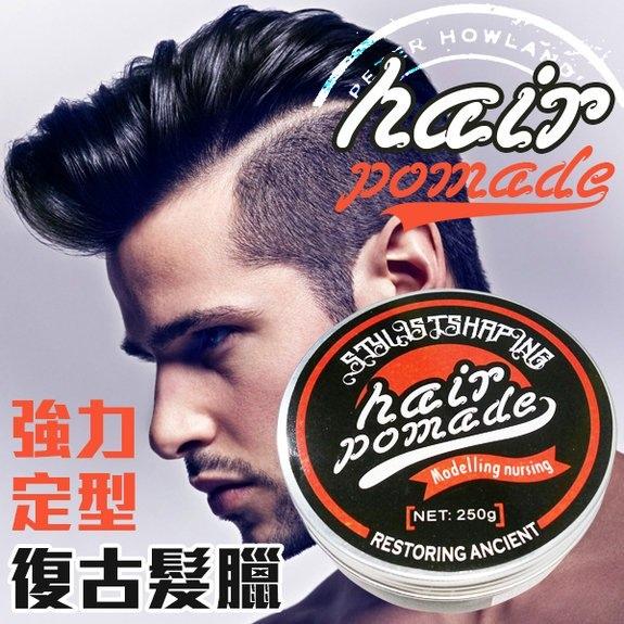 kato3c hair.jpg