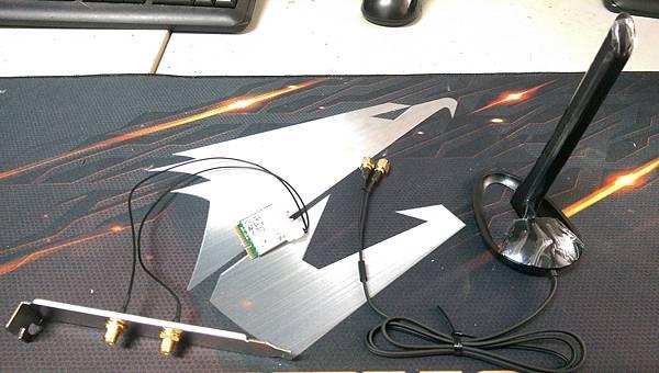 KATO3C-B360 AROUS GAMING 3 WIFI A.jpg