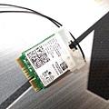 KATO3C-B360 AROUS GAMING 3 WIFI B.jpg