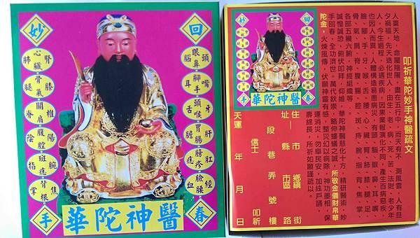 ZS Gold paper1-12.jpg