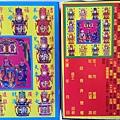 ZS Gold paper1-19.jpg