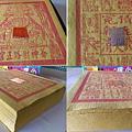 ZS Gold paper2-10.jpg