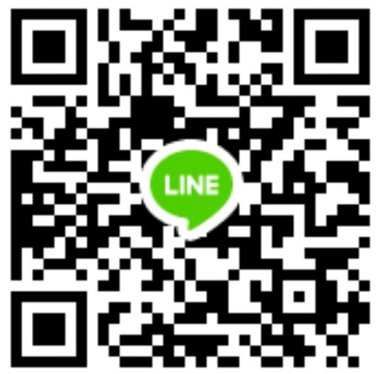 kato3c line GoDEX.png