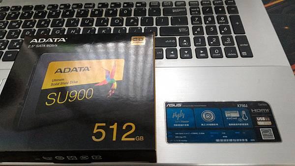 kato3c-nb asus X750J ssd 20180826 c.jpg