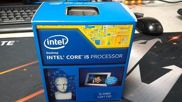kato3c i5 4460 new cpu 20180907.jpg