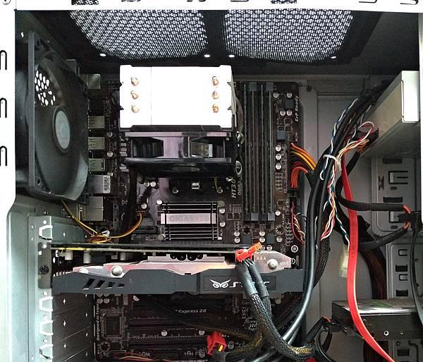 kato3c cpu fan a 20180926.jpg