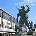 kato3c okayama 20101028.jpg