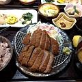 岡山倉敷20181028_181102_0253_調整大小.jpg