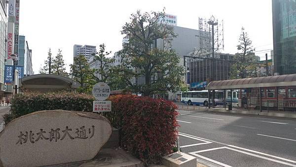 岡山倉敷20181028_181102_0274_調整大小.jpg