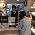 岡山倉敷20181028_181102_0261_調整大小.jpg