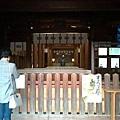 岡山倉敷20181028_181102_0240_調整大小.jpg