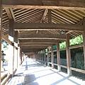 岡山倉敷20181028_181102_0213_調整大小.jpg