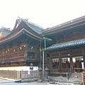 岡山倉敷20181028_181102_0220_調整大小.jpg