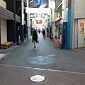 岡山倉敷20181028_181102_0184_調整大小.jpg