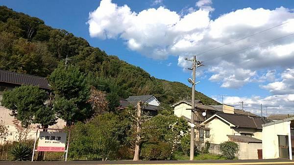 岡山倉敷20181028_181102_0189_調整大小.jpg