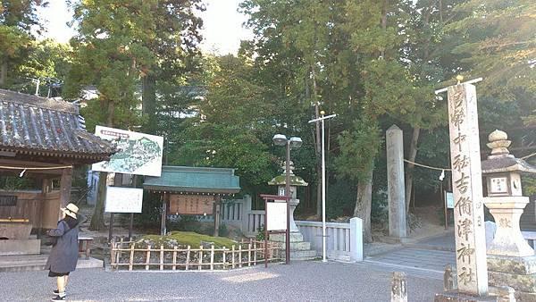 岡山倉敷20181028_181102_0194_調整大小.jpg