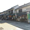 岡山倉敷20181028_181102_0129_調整大小.jpg