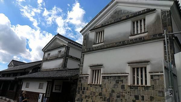 岡山倉敷20181028_181102_0144_調整大小.jpg