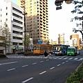 岡山倉敷20181028_181102_0109_調整大小.jpg