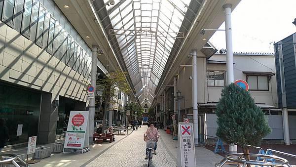 岡山倉敷20181028_181102_0094_調整大小.jpg