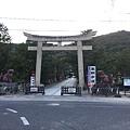 1028-1031岡山旅行_181102_0074_調整大小.jpg