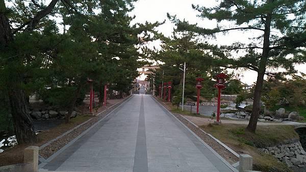 岡山倉敷20181028_181102_0246_調整大小.jpg