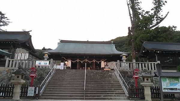 岡山倉敷20181028_181102_0244_調整大小.jpg
