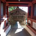 1028-1031岡山旅行_181102_0065_調整大小.jpg