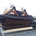 1028-1031岡山旅行_181102_0072_調整大小.jpg