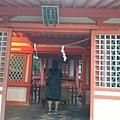 岡山倉敷20181028_181102_0237_調整大小.jpg