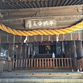 1028-1031岡山旅行_181102_0060_調整大小.jpg