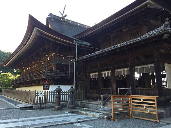 1028-1031岡山旅行_181102_0061_調整大小.jpg