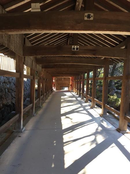1028-1031岡山旅行_181102_0062_調整大小.jpg