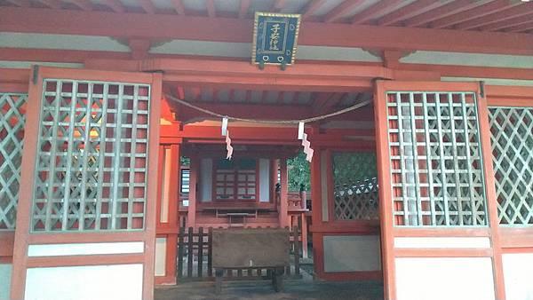 岡山倉敷20181028_181102_0229_調整大小.jpg